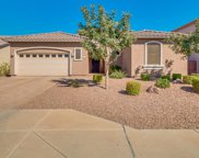 4867 S Quiet Way, Gilbert image