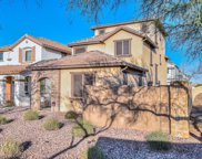 17855 N 114th Drive, Surprise image