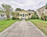 3603 S Burris St., North Myrtle Beach image
