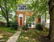 21 CLIMBING IVY COURT, Germantown image