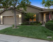 1592  THURMAN Way, Folsom image