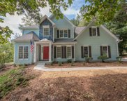 701 Henna Pl, Peachtree City image