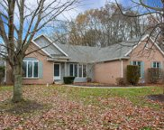 51289 Old Sycamore Court, Granger image