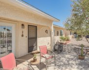 170 Acoma Blvd N, Lake Havasu City image