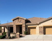 4514 N 153rd Lane, Goodyear image