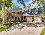 9228 Oneal Road, Raleigh image