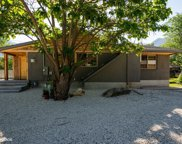 3070 E Little Cottonwood Rd, Sandy image
