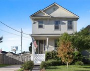 223 12th  Street, New Orleans image