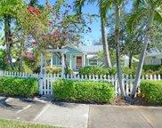 321 SE 4th Avenue, Delray Beach image
