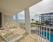 2600 S Ocean Boulevard Unit #304 N, Palm Beach image