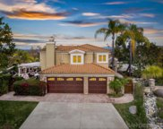 1806 Gamble Ln, Escondido image