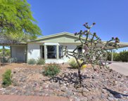 234 W Aliso, Green Valley image