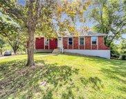 1119 W Forrest Lane, Excelsior Springs image