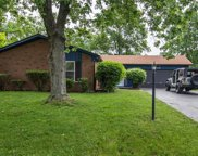 1215 Carroll White  Drive, Indianapolis image
