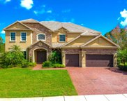 761 SW Canoe Creek Terrace, Palm City image