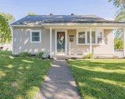 4801 Warren Drive, Evansville image