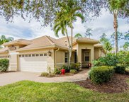 3545 Periwinkle Way Unit 1-54, Naples image