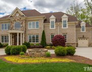 214 Michelangelo Way, Cary image