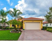 2520 Vicara Court, Royal Palm Beach image