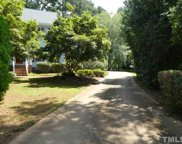109 Shadow Bend Lane, Cary image