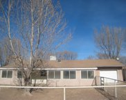 13 Blue Hill Road, Los Lunas image