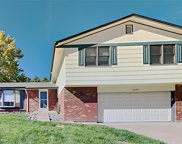 8287 W Caley Place, Littleton image