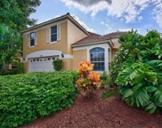 4104 Dakota Place, Riviera Beach image