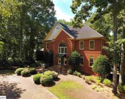200 Golden Wings Way, Greer image