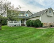 8507 RANCH ESTATES, Independence Twp image