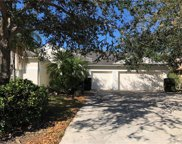 11499 Tanager Ct, Naples image