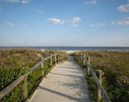 42 S Forest Beach  Drive Unit 3064, Hilton Head Island image