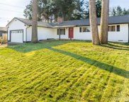1611 SW 351st St, Federal Way image