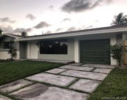 2220 N 34th Ave, Hollywood image