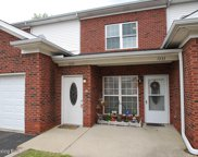 7235 Correll Place Dr, Louisville image