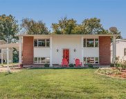 11920 Ameling  Road, Maryland Heights image
