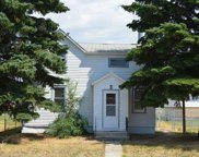 423 2nd St, Stanley image