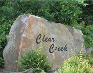 8 Clear Creek Unit Lot 8b, Signal Mountain image