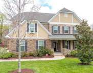 5107  Forest Knoll Court, Indian Trail image