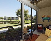 788 Park Shore Dr Unit G12, Naples image