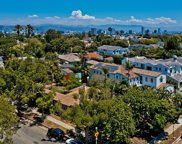 9149  Cresta Dr, Los Angeles image