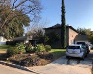 4370 N Palm, Fresno image