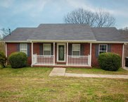 5516 Zapata Dr, Pegram image