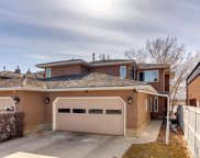 117 East Chestermere, Chestermere image
