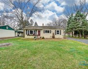 2 Orchard, Waterville image