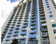 155 S Court Avenue Unit 1914, Orlando image