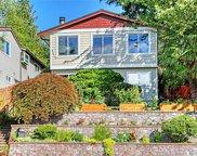 5612 38th Avenue SW, Seattle image