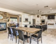 4936 E Cordia Lane, Cave Creek image