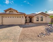 8905 E Coopers Hawk Court, Sun Lakes image