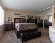 840 Turquoise St. Unit #117, Pacific Beach/Mission Beach image