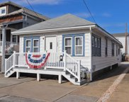 222 Franklin Avenue, Seaside Heights image